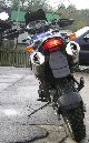 BMW F 650 GS Dakar 2005 photo 3