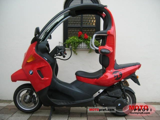 bmw c1 scooter specs. Black Bedroom Furniture Sets. Home Design Ideas