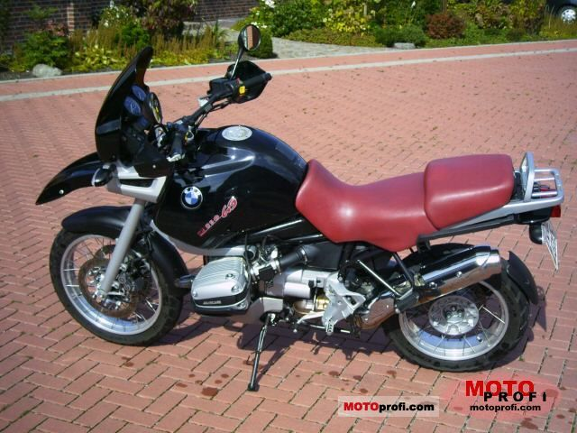 bmw r 850 gs 2000 specs and photos. Black Bedroom Furniture Sets. Home Design Ideas