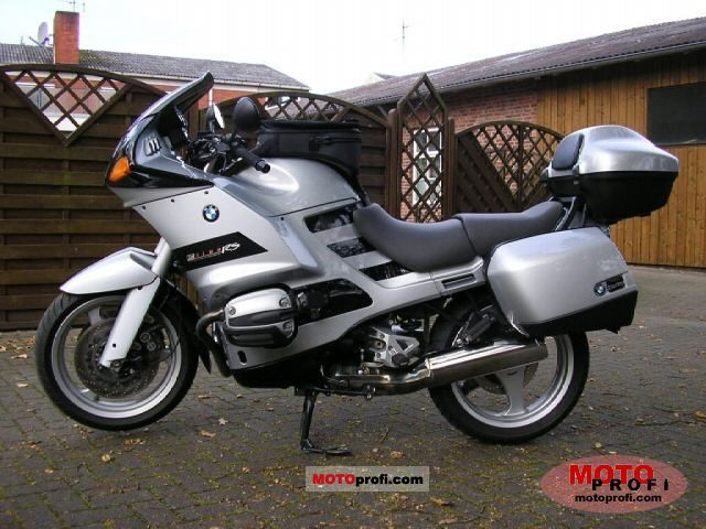 bmw r 1100 rs 2000 specs and photos. Black Bedroom Furniture Sets. Home Design Ideas