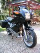 BMW K 1100 RS 1996 photo 13