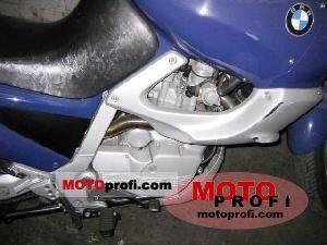 http://motoprofi.com/imgs/a/a/g/h/y/bmw_f_650_st_1998_12_lgw.jpg