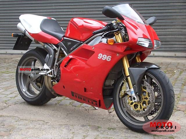 ducati 996 sps 2000 specs and photos. Black Bedroom Furniture Sets. Home Design Ideas