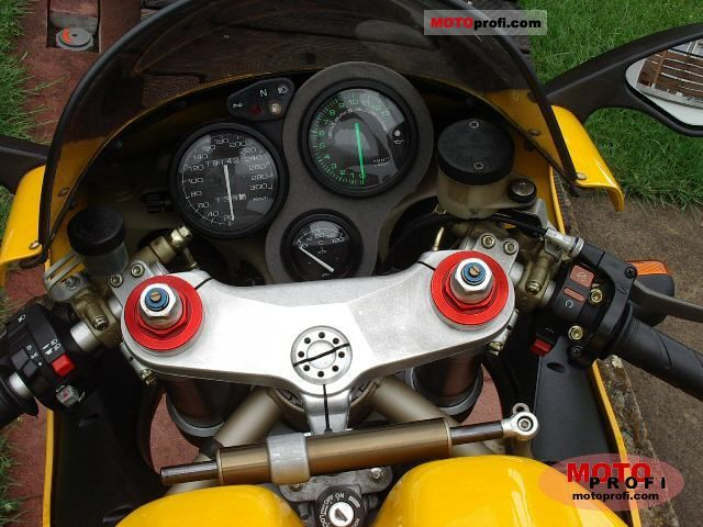 ducati 748 sps 1998 specs and photos