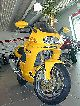 Ducati ST4 2000 photo 3