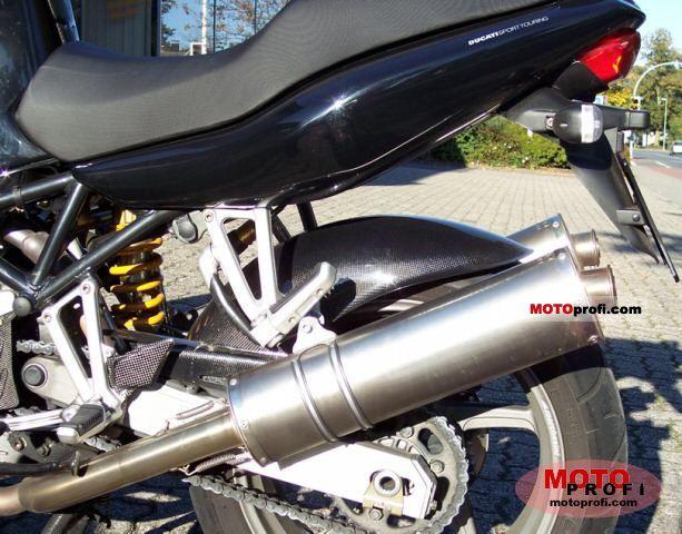 Termignoni fitting problems - Ducati.ms - The Ultimate ...