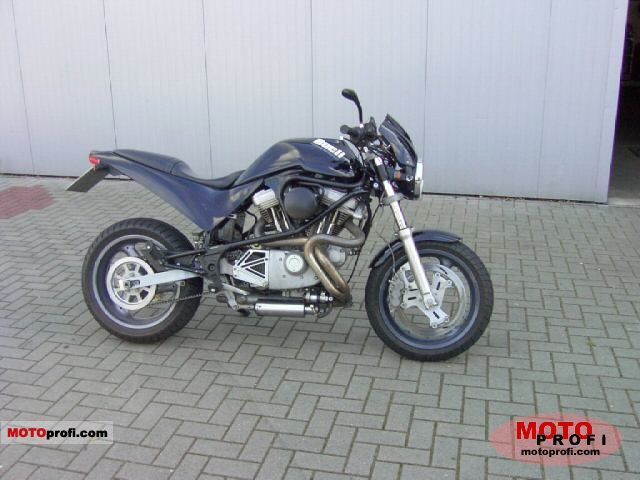 buell m2 cyclone 1997 specs and photos