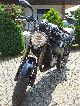 Cagiva Raptor 125 2005 photo 3