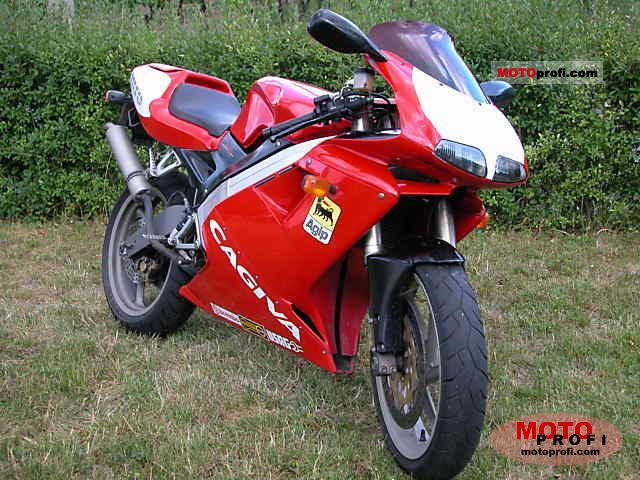 cagiva mito 125 2003 specs and photos. Black Bedroom Furniture Sets. Home Design Ideas