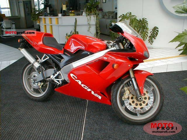 cagiva mito 125 2005 specs and photos. Black Bedroom Furniture Sets. Home Design Ideas