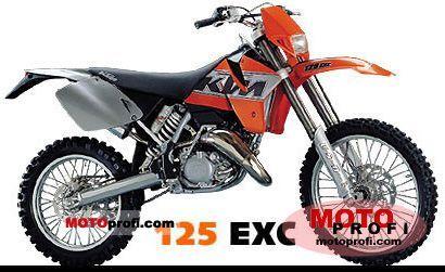 http://motoprofi.com/imgs/a/a/h/m/g/ktm_125_exc_2000_1_lgw.jpg