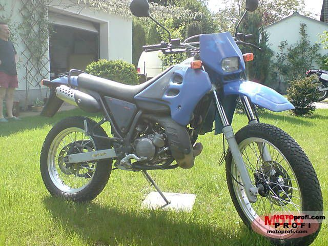 sachs zx 125 2001 specs and photos. Black Bedroom Furniture Sets. Home Design Ideas