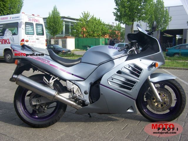Civvy Street Machines moreover Yankee Motorcycle as well Hot New Bikes For 2018 399363 also PE11 furthermore 6234475198. on bmw 3 cylinder motorcycle