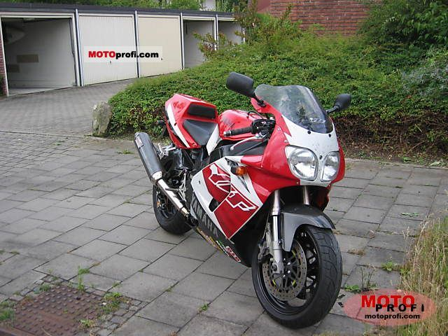 Fnccp furthermore 182013288213 together with Projekt Kunde234 also 302196257912 furthermore Yzf 750 r 1994. on yamaha yzf750r