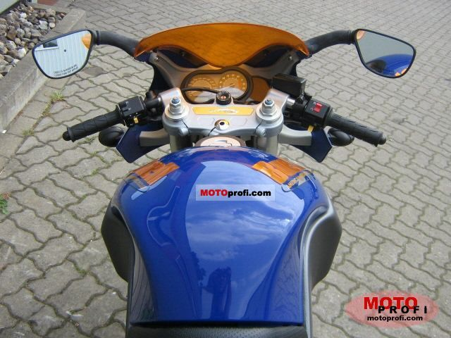 Xb12r 2006 motorcycle specs and pictures buell firebolt xb12r 2006