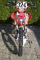Honda CRF 250 X 2006 photo 2