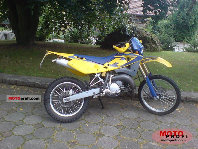 Husqvarna 125 Road Legal. Trail world, andmake model movies Insurancehusqvarna insurance for wre