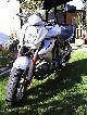 Kawasaki ER-6n 2006 photo 1