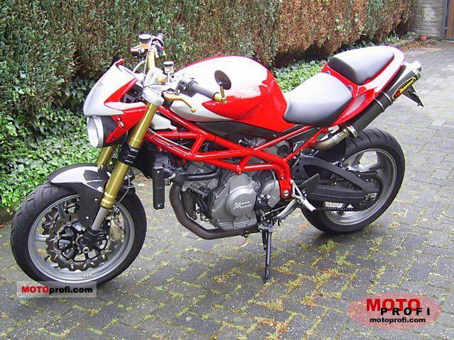 moto morini corsaro 1200 2006 specs and photos. Black Bedroom Furniture Sets. Home Design Ideas