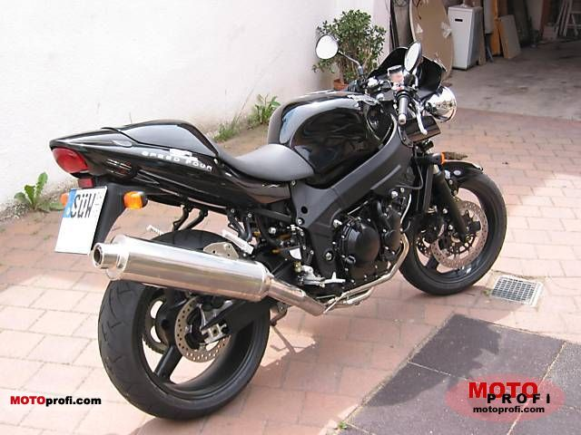triumph speed four 2006 specs and photos. Black Bedroom Furniture Sets. Home Design Ideas