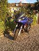 Yamaha FZ6 Fazer ABS 2006 photo 8