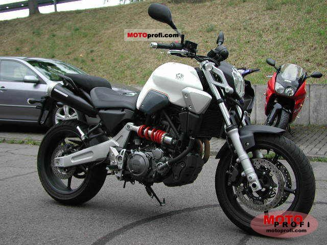 Street Fighter Motorcycles With Pictures Page 34