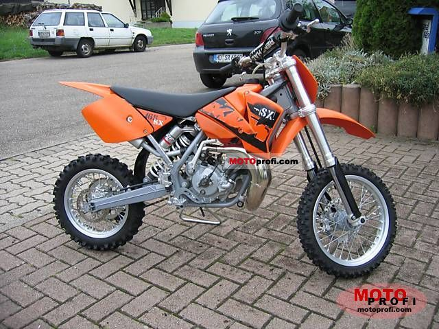 Amazing Ktm 65 Sx 2007 Specs And Photos Forskolin Free Trial Chair Design Images Forskolin Free Trialorg