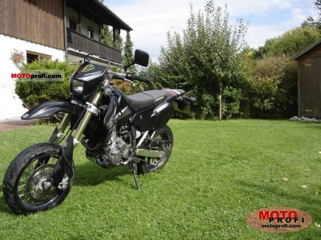 2007 Suzuki Drz 400 Specs | New Car Models 2019 2020