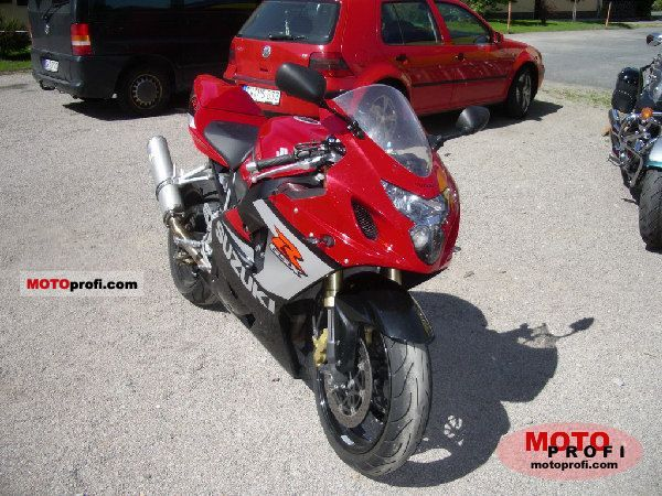 Superb Suzuki Gsx R 600 2007 Specs And Photos Ibusinesslaw Wood Chair Design Ideas Ibusinesslaworg