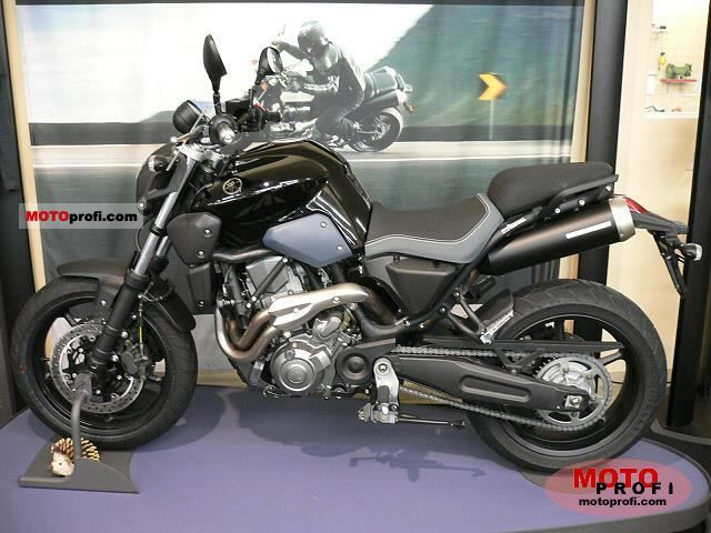 Yamaha Mt Lgw besides  moreover Px Sufa Id further C P furthermore Px Daihatsu Esse. on front drive transmission
