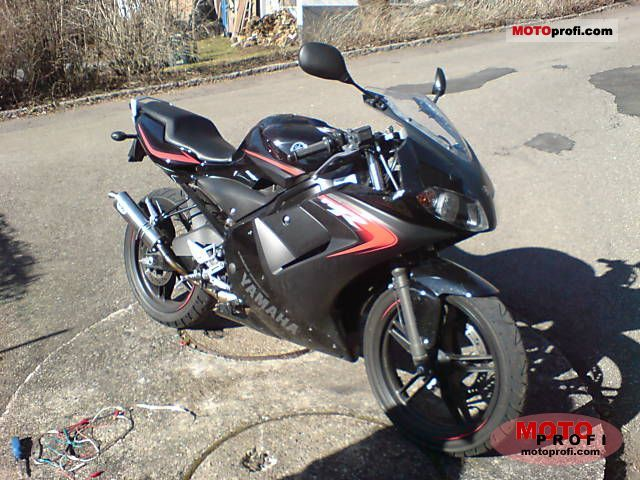 Honda Msx Rr Repsol moreover Honda Vt C Shadow further Honda Vt C Shadow additionally Ducati Gt in addition Honda Vtx T. on 52 harley engine specs