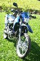 Yamaha XT 660 R 2007 photo 9