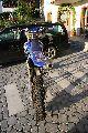 Yamaha YZ 250 F 2007 photo 12
