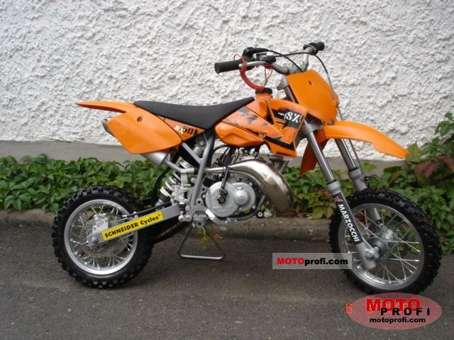 Ktm 50 For Sales - Donkiz Moto - Used Motorbike Ads in United