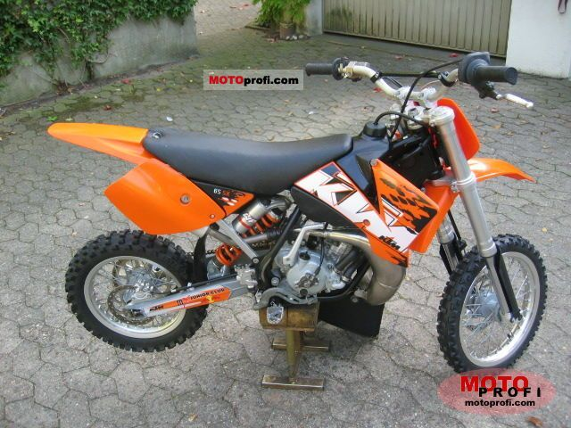 Peachy Ktm 65 Sx 2008 Specs And Photos Forskolin Free Trial Chair Design Images Forskolin Free Trialorg