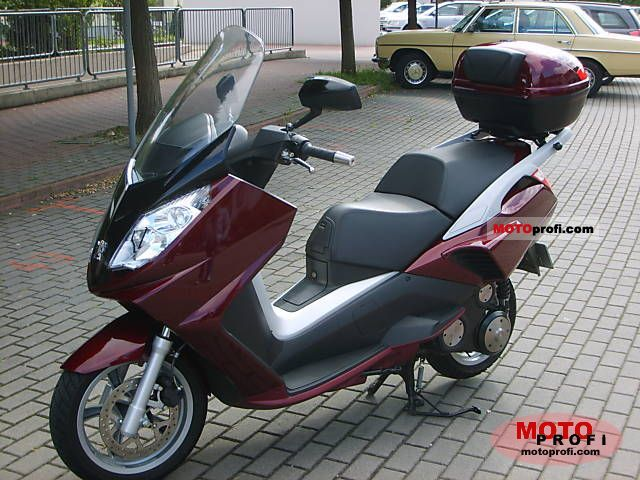 peugeot satelis 125 compressor 2008 specs and photos. Black Bedroom Furniture Sets. Home Design Ideas