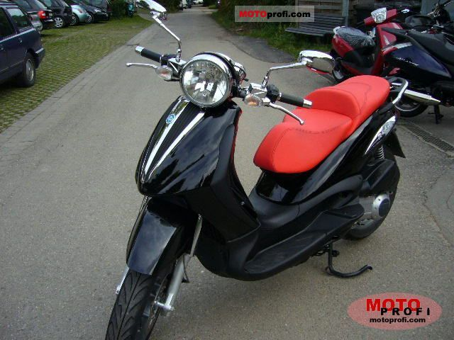 piaggio manufacturer with pictures (page 1)