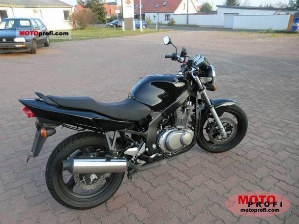 Suzuki Gs  Mm Front Brake Drum