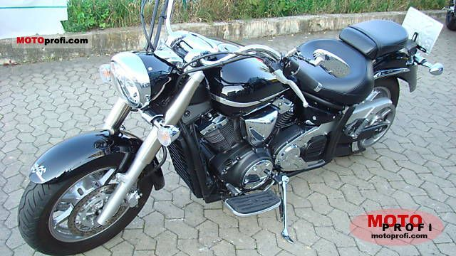 yamaha xvs 1300 a midnight star 2008 specs and photos. Black Bedroom Furniture Sets. Home Design Ideas