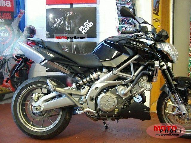 Teile amp Daten SUZUKI GSX 750 F  Louis Motorrad