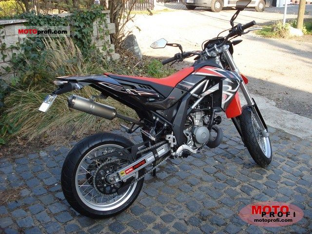 aprilia sx 125 2009 specs and photos. Black Bedroom Furniture Sets. Home Design Ideas