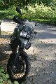 BMW F 800 GS 2009 photo 8