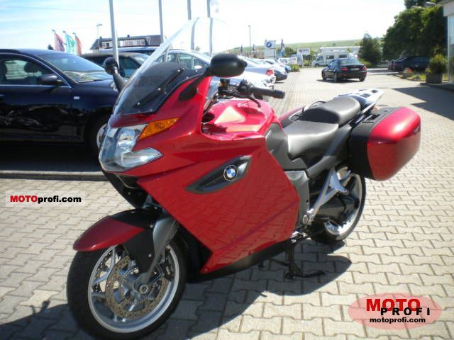 bmw k 1300 gt 2009 specs and photos. Black Bedroom Furniture Sets. Home Design Ideas