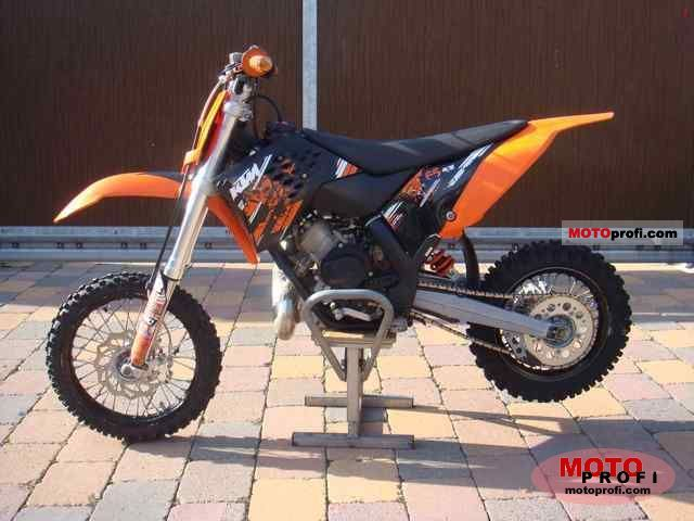 Astonishing Ktm 65 Sx 2009 Specs And Photos Forskolin Free Trial Chair Design Images Forskolin Free Trialorg