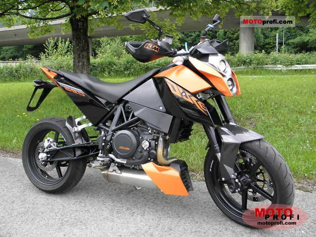 duke 2009 motorcycle specs and pictures ktm 690 duke 2009