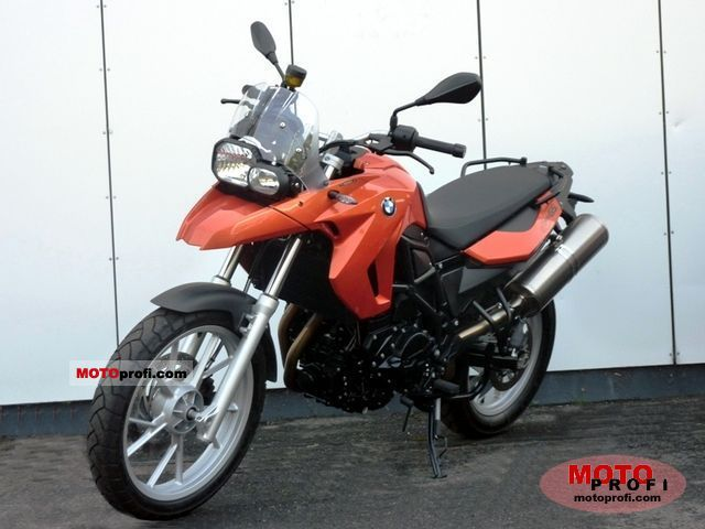bmw f 650 gs 2010 specs and photos. Black Bedroom Furniture Sets. Home Design Ideas