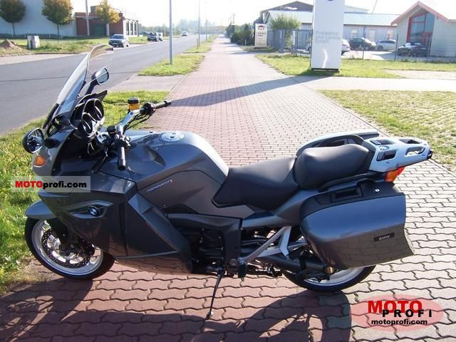 bmw k 1300 gt 2010 specs and photos. Black Bedroom Furniture Sets. Home Design Ideas