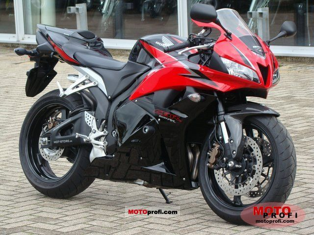 honda cbr600rr abs 2010 specs and photos. Black Bedroom Furniture Sets. Home Design Ideas