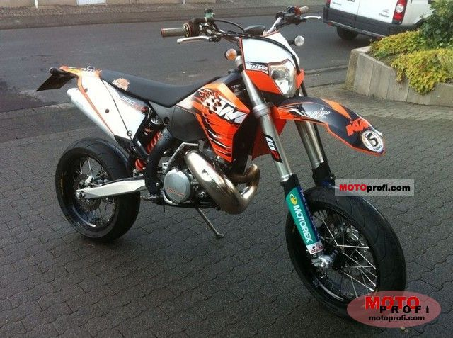 Awesome Ktm 300 Exc 2010 Specs And Photos Gmtry Best Dining Table And Chair Ideas Images Gmtryco