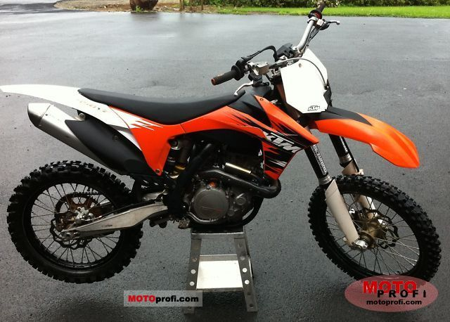 ktm sxf 450 specs – idee per l'immagine del motociclo